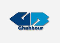 Ghabbour Group #